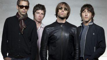 Noel Gallagher nazywa fanów zuchwałymi