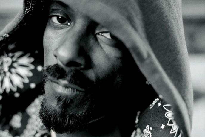 Hawthorne skręca w hip-hop i pop lat 60.