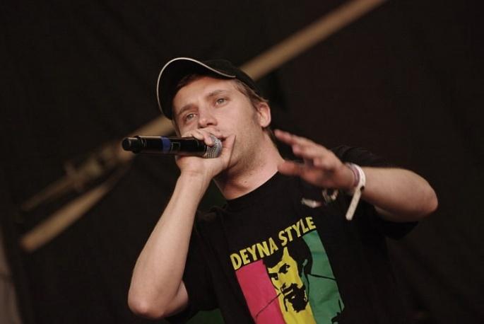 Afryka Reggae Festival 2011 – edycja numer 21