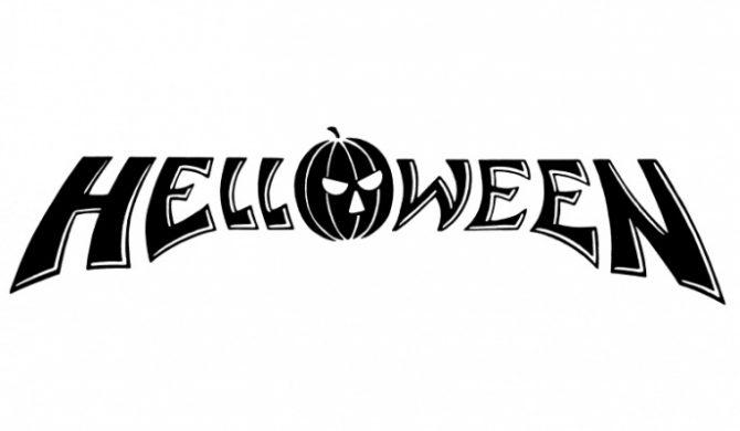 Helloween – dziś pierwszy z dwóch koncertów