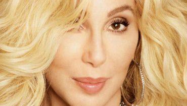 Cher podziwia swoją córkę
