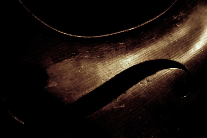 "Koncert Sylwestrowy – Piotr Rubik ""The best of"""