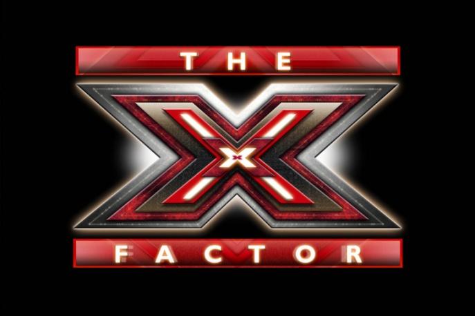 Pełny skład jury polskiego X Factor