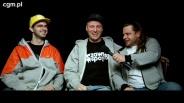 PODSUMOWANIE 2010 ROKU: Numer Raz & DJ Abdool – część 2