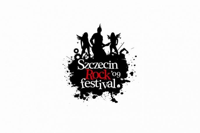 Startuje Szczecin Rock Festival