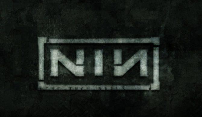 Nine Inch Nails solidna firma – relacja z koncertu