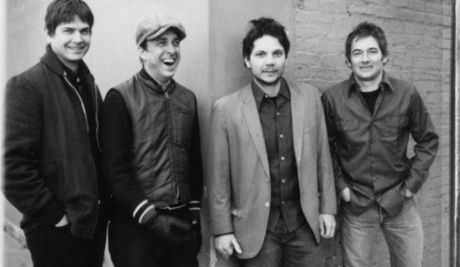 Szczegóły śmierci członka Wilco znane