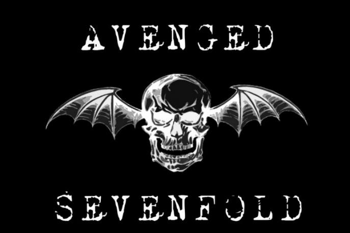 Avenged Sevenfold mają nowego perkusistę