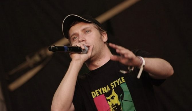 Afryka Reggae Festiwal