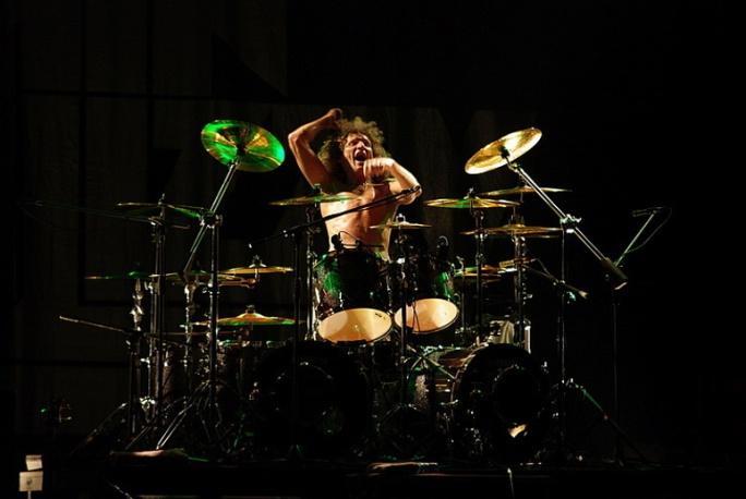 Thin Lizzy w Warszawie