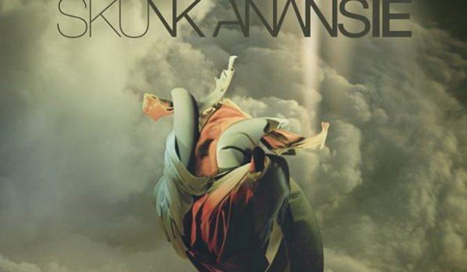 """Skunk Anansie """"Wonderlustre – Tour Edition"""""""