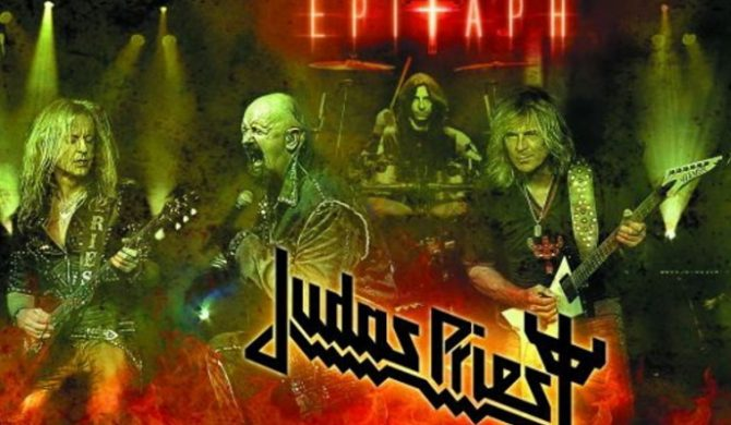 Metal Hammer Festival – bilety już w sprzedaży