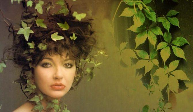 Kate Bush – będzie reedycja płyt