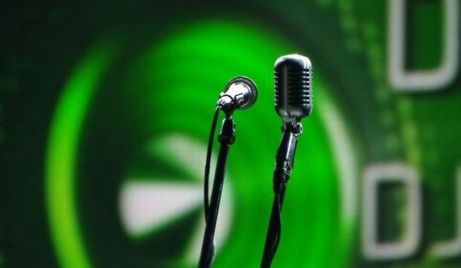 Heineken Open'er Festival – oficjalny komunikat