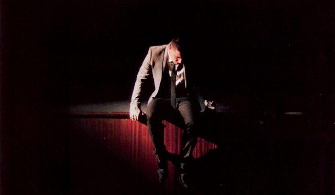 Plan B wyda singiel z Eltonem Johnem