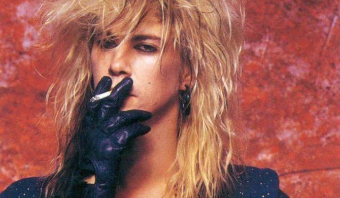 Duff McKagan – trzecia płyta w drodze