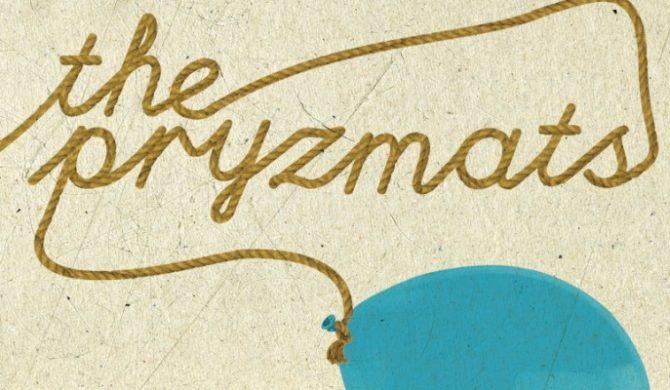 The Pryzmats – hip-hop live band