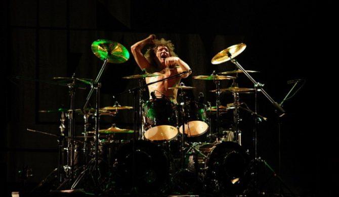 Koncert Thin Lizzy już dziś w warszawskiej Stodole