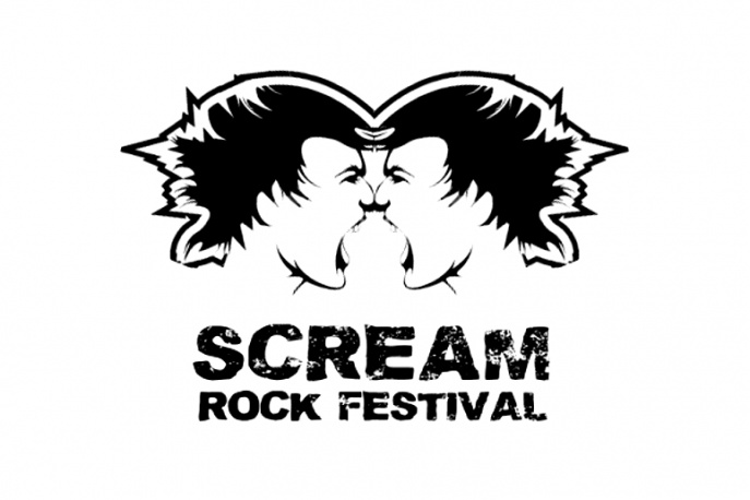 Scream Rock Festival w klubie Stodoła