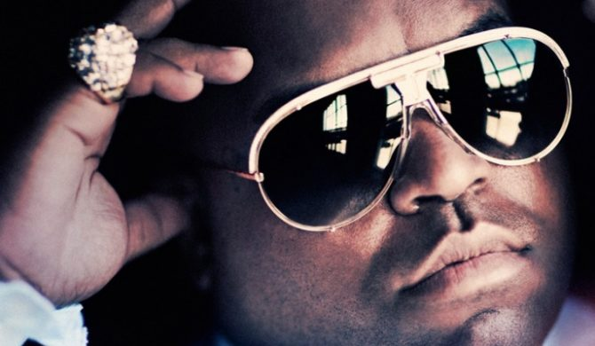 """Cee-Lo Green – """"Bodies"""" (VIDEO)"""