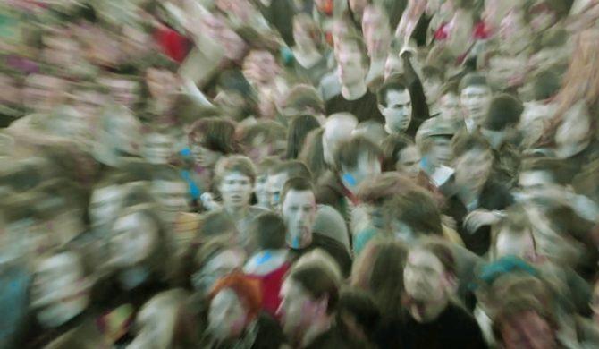 Kto jeszcze zagra na Woodstock?