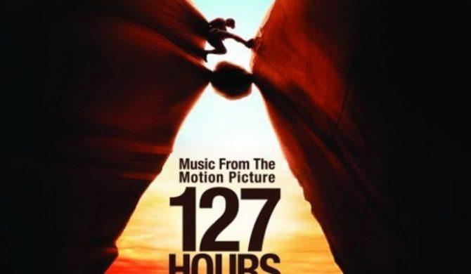 127 godzin – film i muzyka