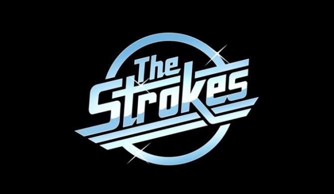 The Strokes uzupełnią ostatni singiel