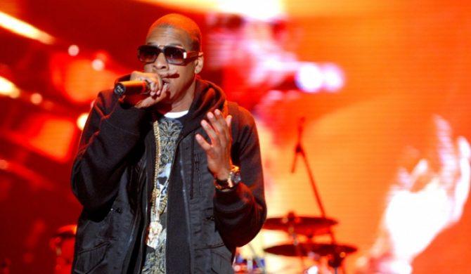 Jay-Z zapowiada klip