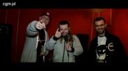 Numer Raz i DJ Abdool zapraszają: nowy mixtape i nowe ciuchy (i konkurs)
