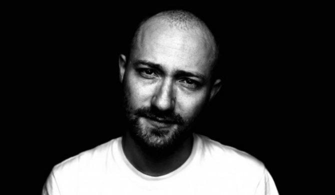 Paul Kalkbrenner i DJ Marky