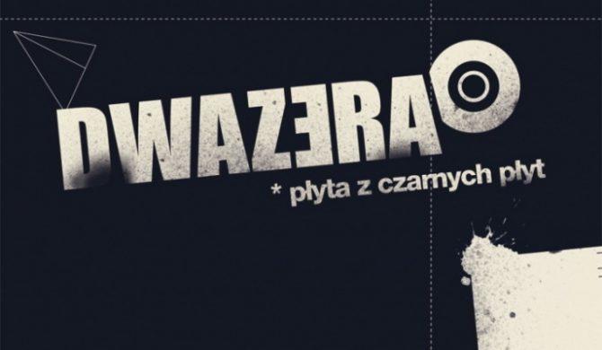 Premiera albumu DwaZera przełożona na 3 marca