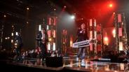 Viva Comet 2011 – oficjalne video cz.1