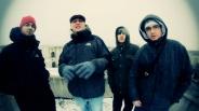 """Echinacea feat. Numer Raz – """"Czekając na falę"""""""