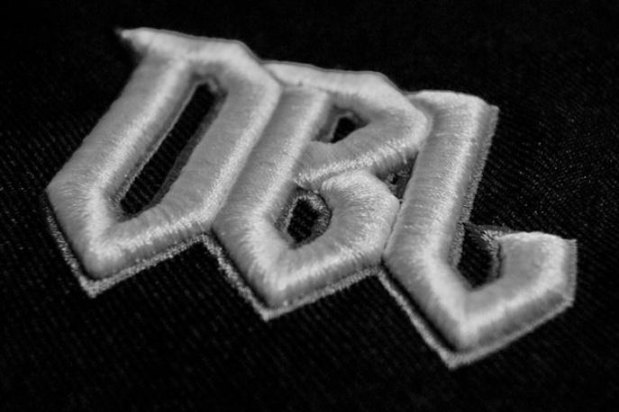 Dabl Blast – wspólny album Tede i Zgrywusa do ściagnięcia w CGM.PL