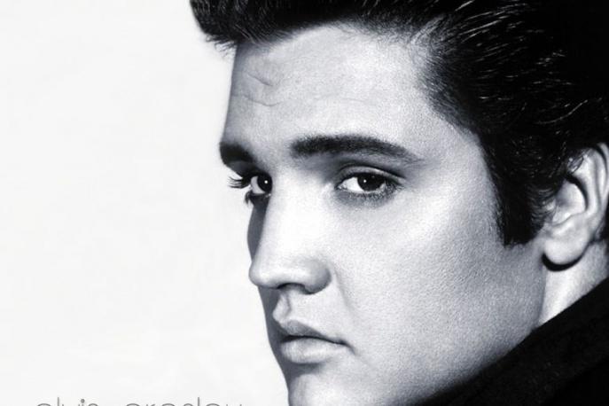 Elvis Presley, Król Budapesztu