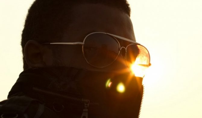 "Pharoahe Monch – ""Clap (One Day)"" (VIDEO)"