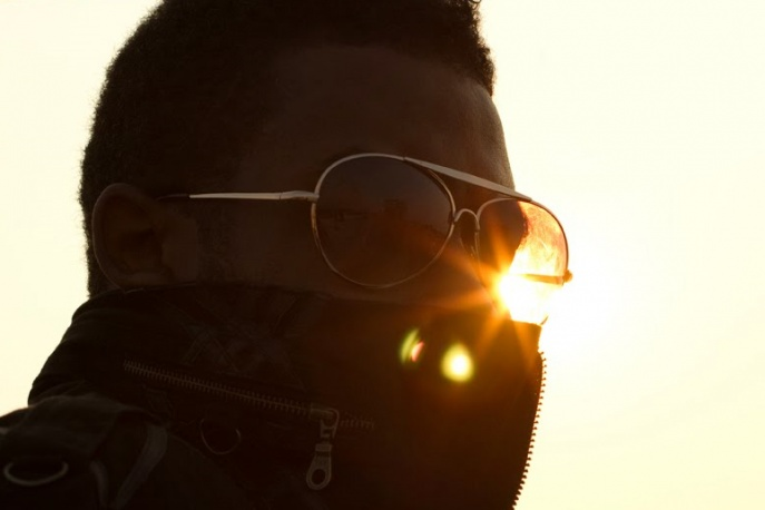 "Pharoahe Monch – ""Clap (One Day)"" (VIDEO)"