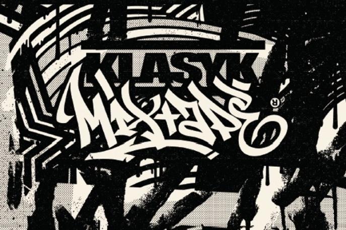 Klasyk Mixtape: Prolog
