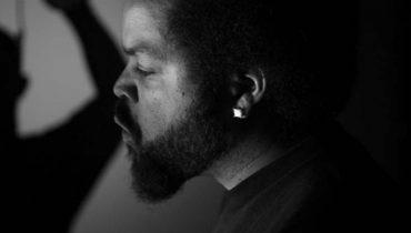 Ice Cube Zagra W Komedii