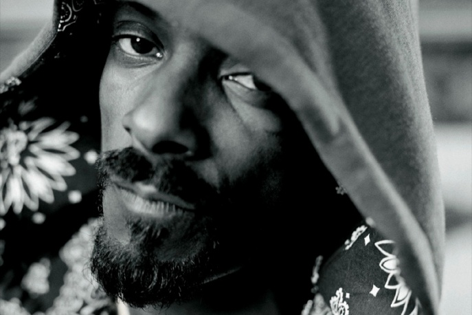 Snoop wspiera rodzinę Nate Dogga