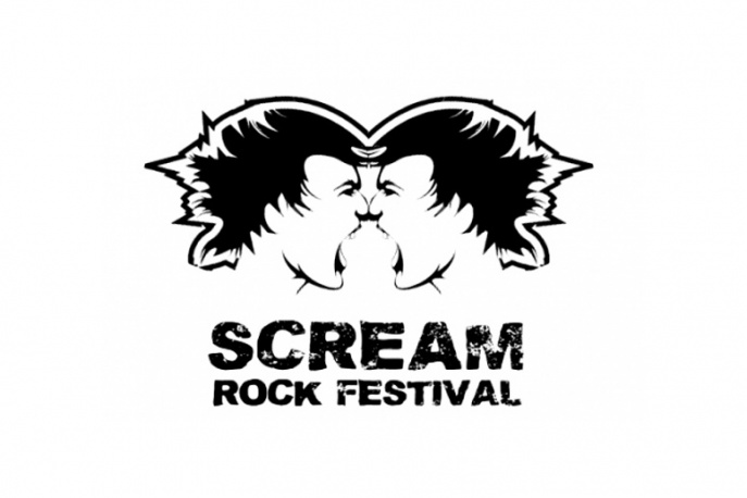 Scream Rock Festival – pytania nr 7 i 8