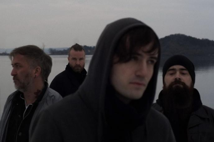 Ulver jutro w Poznaniu