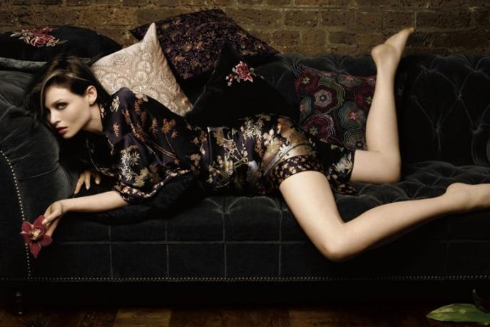 Płyta Sophie Ellis-Bextor coraz bliżej
