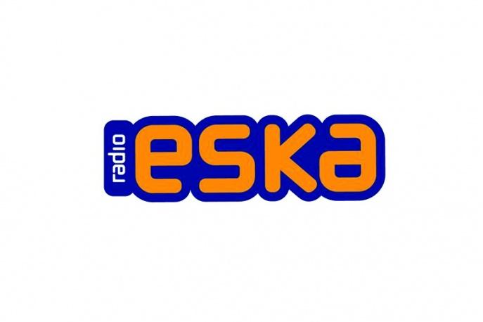 Są nominacje do Eska Music Awards