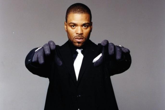 Method Man nagra klasyczną płytę?