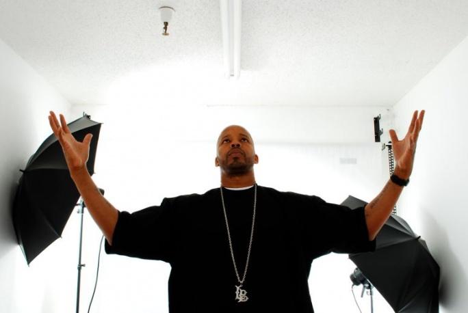 Warren G rapuje dla Nate Dogga