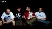 1 NA 3: Artur Rawicz vs Echinacea – część 2