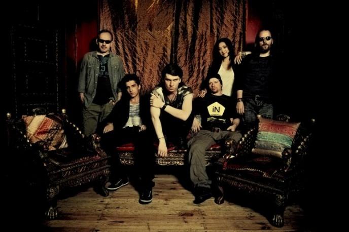 Believe w Hard Rock Cafe