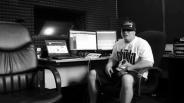 Chada w studio – zapowiedź WGW