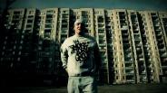 """CHADA ft. MAŁOLAT – """"Rap Najlepszej Marki"""" – klip"""